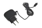 Muvit Chargeur secteur Micro USB