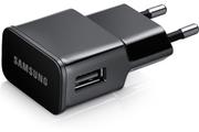 Samsung CHARGEUR SECTEUR USB 2A