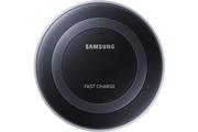 Samsung Station de charge noir à induction Samsung pour Galaxy S6/S6 Edge/S7/S7 Edge/S8/S8+/S9/S9+/NOTE 8/NOTE 9