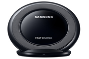 Samsung PAD INDUCTION CHARGE RAPIDE STAND NOIR
