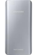 Samsung BATTERIE DE SECOURS 5200MAH ARGENT