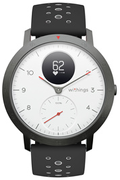 Withings STEEL HR SPORT WHITE