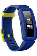 Fitbit ACE 2 BLEU / JAUNE
