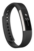 Fitbit ALTA NOIR LARGE photo 1