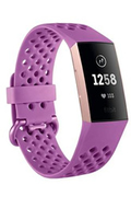 Fitbit CHARGE 3 berry