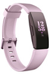 Fitbit INSPIRE HR LILAS photo 1