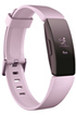 Fitbit INSPIRE HR LILAS photo 2