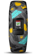 Garmin VIVOFIT JR.2 STAR WARS RESISTANCE