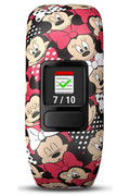 Garmin VIVOFIT JR.2 MINNIE MOUSE