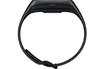 Samsung Galaxy Fit Noir photo 4