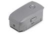 Dji Batterie intelligente pour DJI Mavic 2