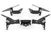 Dji MAVIC AIR ARCTIC WHITE photo 1