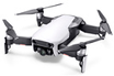 Dji MAVIC AIR ARCTIC WHITE photo 5