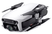 Dji MAVIC AIR ARCTIC WHITE photo 9