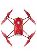 Dji Drone Tello Iron man serie limitée.