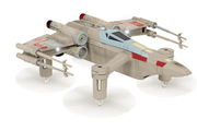 Propel STAR WARS T-65 X-WING