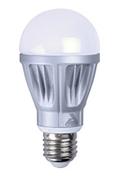 Awox SMART LIGHT SML-W7
