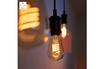 Philips Ampoule connectée Filament Edison photo 3