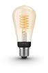 Philips Ampoule connectée Filament Edison photo 2