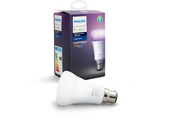 Philips HUE B22 RICH COLOR