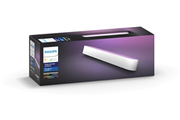 Philips Hue Play Pack extension x1 - Blanc