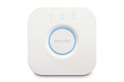 Philips PONT HUE