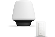 Philips WELLNESS TABLE LAMP
