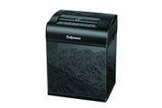Fellowes 3700501 Shredmate 4 feuilles A5