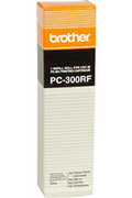 Brother PC300RF