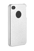 Muvit RAIN GR IPHONE4