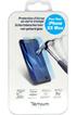 Temium Protection d'écran en Verre Trempé Temium pour iPhone XS Max/11 Pro Max