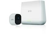 Arlo PRO 2 PACK 1 CAMERA VMS4130P-100EUS