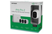 Arlo PRO 2 PACK 3 CAM photo 2