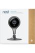 Nest NEST CAM INDOOR NC1102FD photo 11