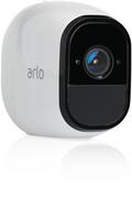 Netgear VMC4030 Arlo Pro