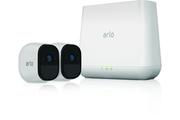 Netgear VMS4230 Arlo Pro Pack 2 cameras