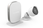 Samsung SNH-E6440 SMARTCAM HD OUTDOOR
