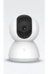 Xiaomi Mi Home Security Camera 360° photo 1