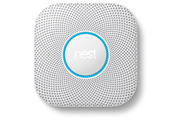 Nest PROTECT 2EME GENERATION