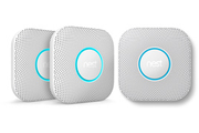 Nest Nest Protect, Pack de 3