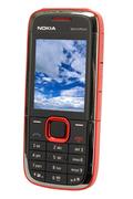 Nokia 5130 ROUGE