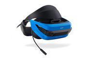 Acer CASQUE VR AH101 + 2 CONTROLEURS