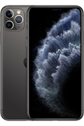 Apple IPHONE 11 PRO MAX 512GO SPACE GREY