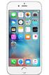 Apple IPHONE 6 128GO ARGENT photo 1