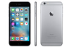 Apple IPHONE 6 PLUS 128 GO SPACE GREY photo 3