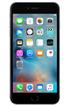 Apple IPHONE 6 PLUS 128 GO SPACE GREY photo 1