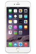 Apple iPhone 6 PLUS 16GO OR