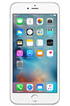 Apple iPhone 6 PLUS 16GO ARGENT photo 1