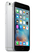 Apple iPhone 6 PLUS 16GO ARGENT photo 3