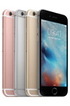 Apple IPHONE 6S 32GO OR ROSE photo 5